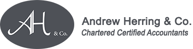 Andrew Herring & Co Limited logo